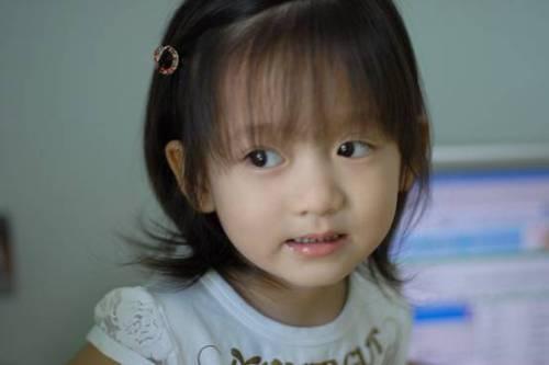 بالصور بنات صينيات , اجمل بنات صينيات 2706 8