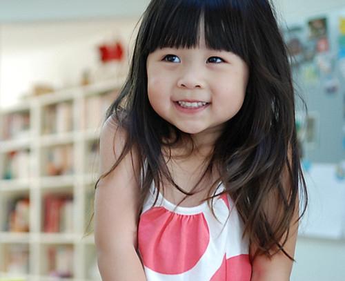 بالصور بنات صينيات , اجمل بنات صينيات 2706 9