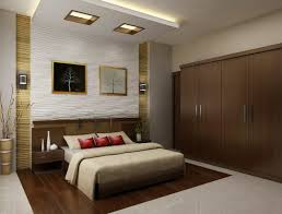 بالصور فنون في غرفة النوم , احدث ديكورات و تابلوهات مودرن 2709 5