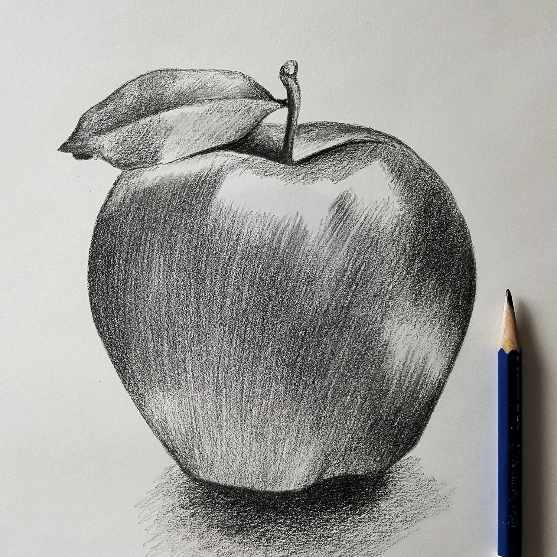 رسومات بالرصاص فن الرسم بالرصاص بنات كيوت
