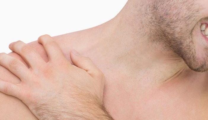 بالصور اعراض نقص الكالسيوم , علامات هامة لنقص الكالسيوم في الجسد 3738 1