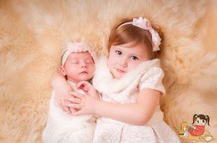 صور اسماء بنات حلوة , اجمل اسماء بنوتات