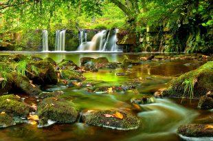 صورة اجمل صور مناظر طبيعيه , خلفيات طبيعه خلابة