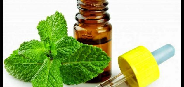 صورة علاج حساسية الانف , وصفة سهلة لعلاجها بالاعشاب