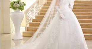 صور صور فساتين افراح , لباس زفاف للعرائس