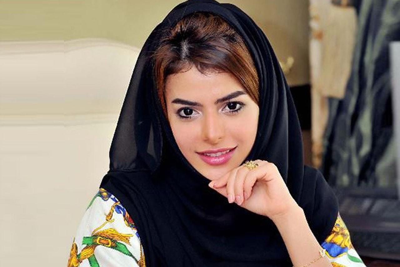 صورة بنات الامارات , اجمل لباس البنوتات الامارتية