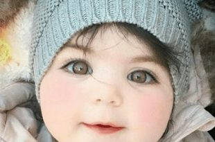 صوره اطفال صغار حلوين , اجمل صور اطفال صغيره