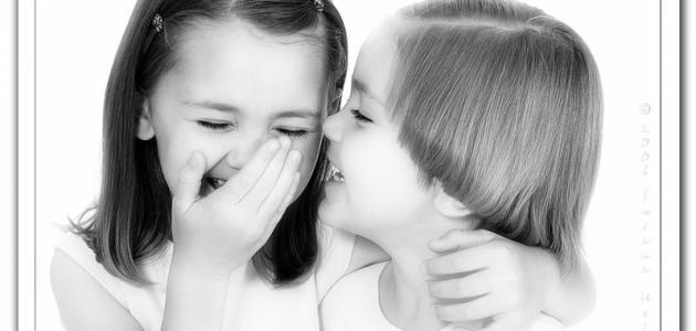 بالصور اجمل ما قيل عن الصداقة , كلمات جميله عن الصداقه 5238 10