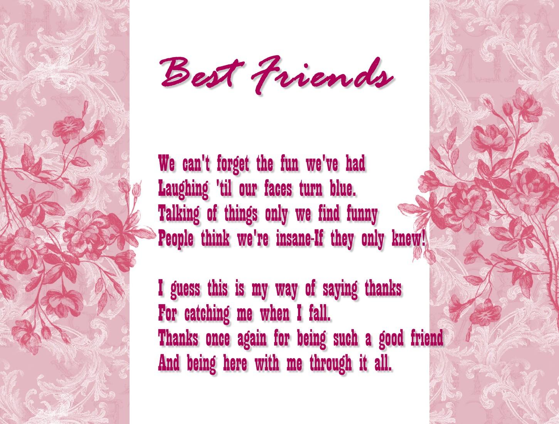 بالصور اجمل ما قيل عن الصداقة , كلمات جميله عن الصداقه 5238 4