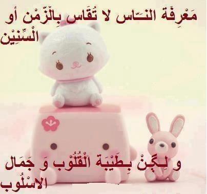بالصور اجمل ما قيل عن الصداقة , كلمات جميله عن الصداقه 5238 5