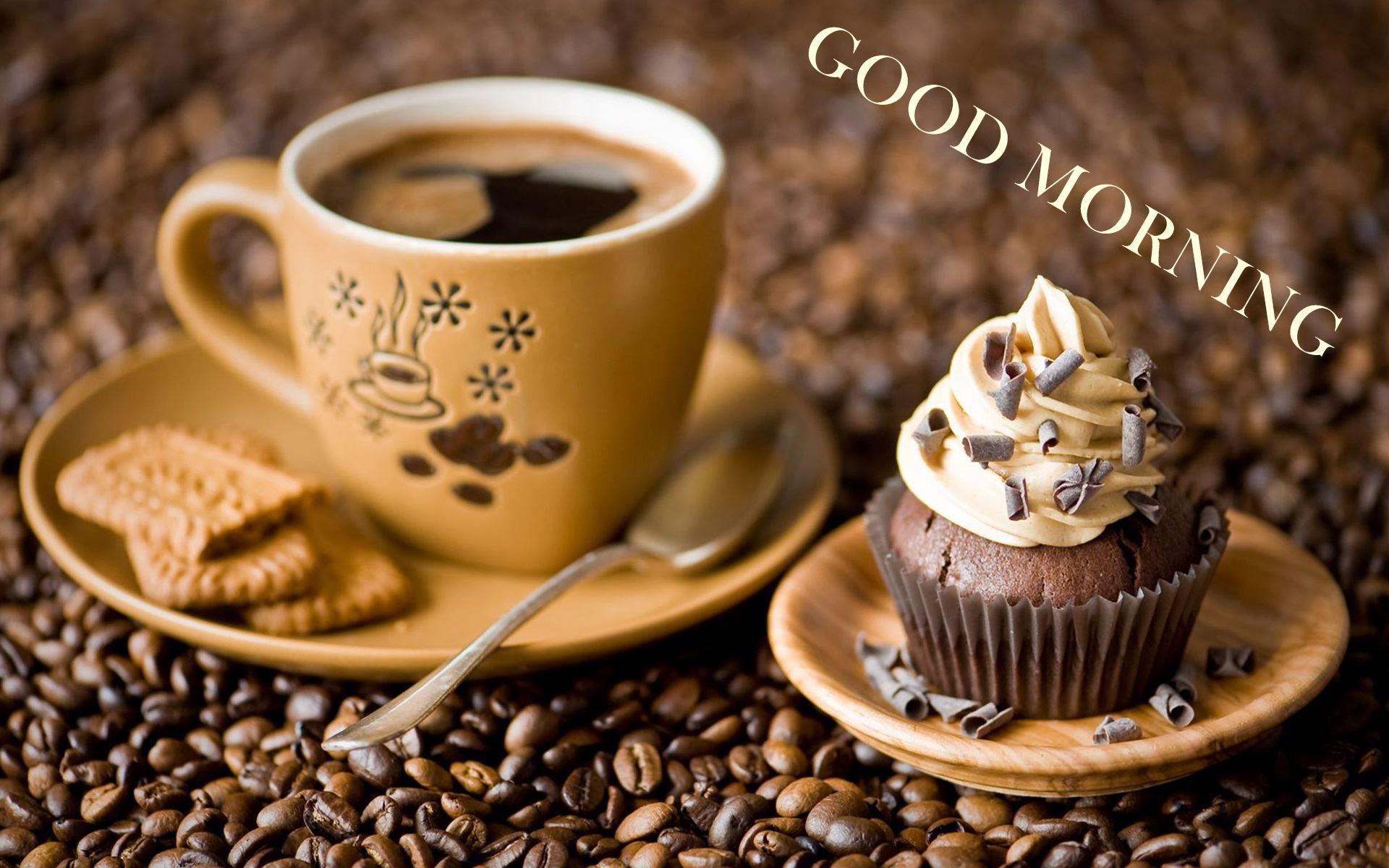 معنى كلمة صباح الخير بالانجليزي