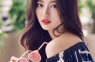 صورة بنات يابانيات , بنات اليابان وجمالهم