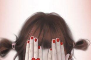 صورة صور خلفيات كيوت , اجمل الخلفيات البسيطة