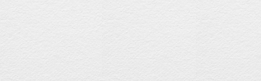 خلفية بيضاء ساده اجمل خلفيا سادة بيضاء بنات كيوت