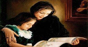 قصيدة عن الام مكتوبة , اروع قصائد المكتوبه والمعبرة عن الام