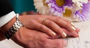 حكم الزواج العرفي , معلومات عن احكام الزواج العرفي