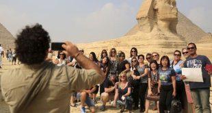 صوره تعبير عن السياحة , كلمات معبرة عن السياحه واهميتها
