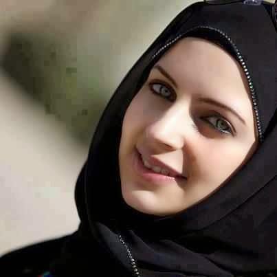 صور بنات خليجية , يا جمال وحلاوة بنات الخليج