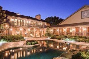 صور اكبر بيت في العالم , تعرف معنا علي اكبر البيوت في العالم