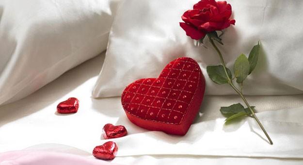 بالصور رسائل حب صباحية , رسالة تجعل يومك مختلف 110 9