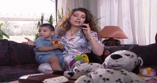 صور بالصور خادمه تمارس الفاحشه مع طفل , عيوب وجود الخادمة