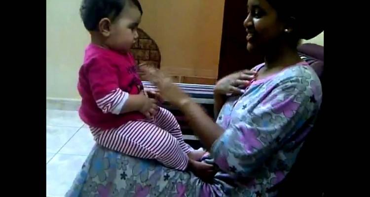 بالصور بالصور خادمه تمارس الفاحشه مع طفل , عيوب وجود الخادمة 115 4