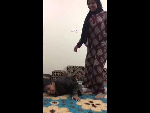 بالصور بالصور خادمه تمارس الفاحشه مع طفل , عيوب وجود الخادمة 115 8