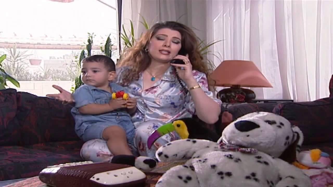 صورة بالصور خادمه تمارس الفاحشه مع طفل , عيوب وجود الخادمة