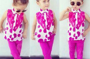 صوره ملابس بنات اطفال , اجمل الملابس للبنات