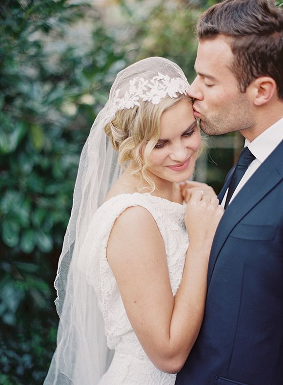 بالصور صور عرسان حلوه , اجمل عريس وعروسه 1195 10