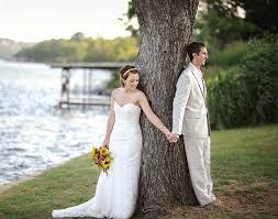 بالصور صور عرسان حلوه , اجمل عريس وعروسه 1195 2