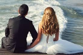 بالصور صور عرسان حلوه , اجمل عريس وعروسه 1195 3