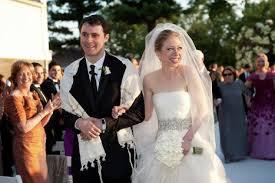بالصور صور عرسان حلوه , اجمل عريس وعروسه 1195 4