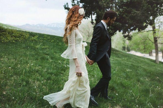 بالصور صور عرسان حلوه , اجمل عريس وعروسه 1195 5