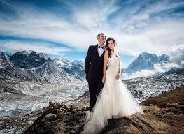 بالصور صور عرسان حلوه , اجمل عريس وعروسه 1195 6
