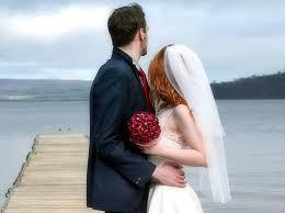 بالصور صور عرسان حلوه , اجمل عريس وعروسه 1195 8