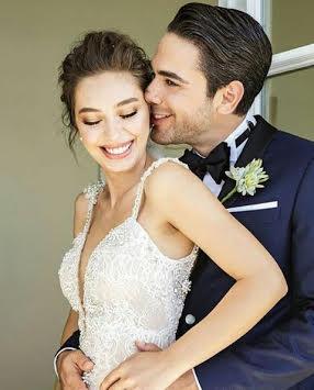 بالصور صور عرسان حلوه , اجمل عريس وعروسه 1195 9