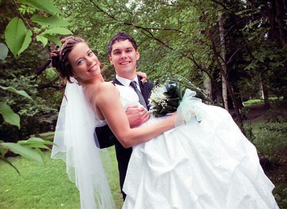 صوره صور عرسان حلوه , اجمل عريس وعروسه