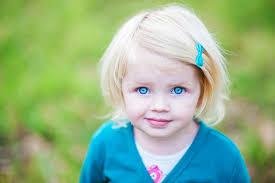بالصور صور اطفال جميلة , اجمل اطفال 1199 11