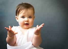 بالصور صور اطفال جميلة , اجمل اطفال 1199 2