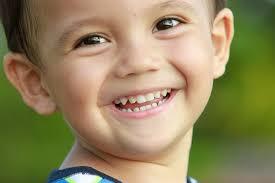 بالصور صور اطفال جميلة , اجمل اطفال 1199 3