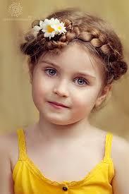 بالصور صور اطفال جميلة , اجمل اطفال 1199 4