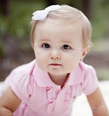بالصور صور اطفال جميلة , اجمل اطفال 1199 5