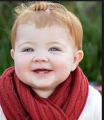 بالصور صور اطفال جميلة , اجمل اطفال 1199 6