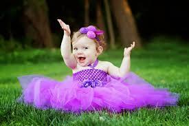 بالصور صور اطفال جميلة , اجمل اطفال 1199 7