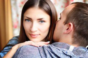صور ماذا يحب الرجل في المراة , صفات اذا تواجدت فيكي فانت ملكة جمال