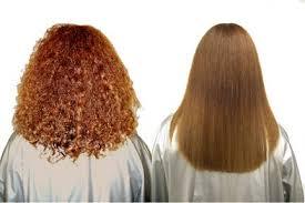 صورة وصفه لتنعيم الشعر , اسهل وصفات الشعر