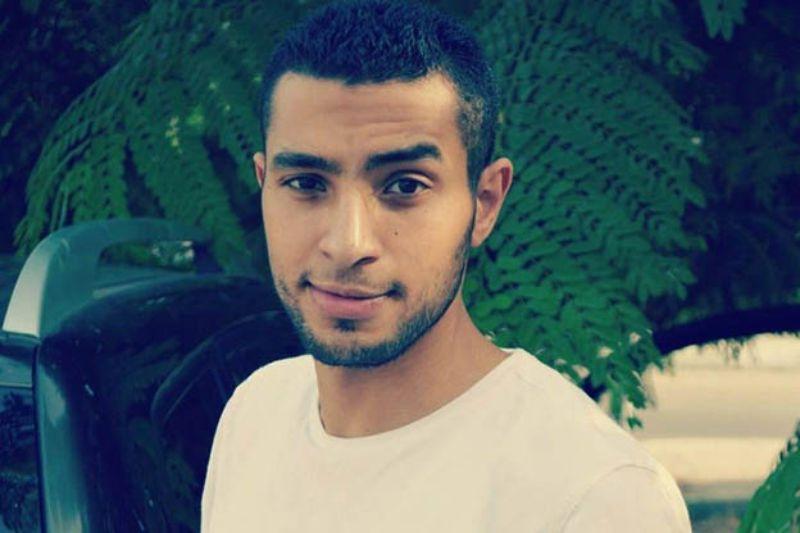 بالصور صور شباب سوريا , اجمل شباب سورية 122 10