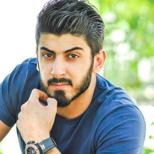 بالصور صور شباب سوريا , اجمل شباب سورية 122 7