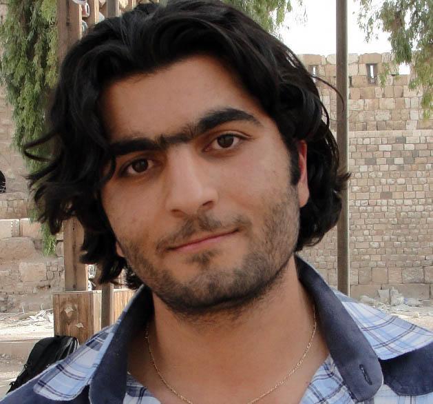 بالصور صور شباب سوريا , اجمل شباب سورية 122 8